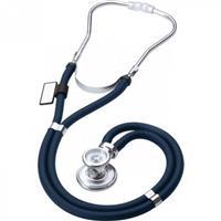 گوشی پزشکی دوشلنگ -راپاپورت- ساده
