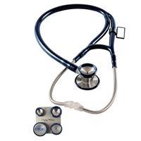 گوشی پزشکی فوق تخصصی قلب-بزرگسال، اطفال و نوزاد